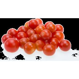 Photo of Nz Cherry Tomato 250g