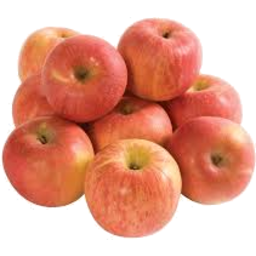 Photo of Apples - Fuji KG