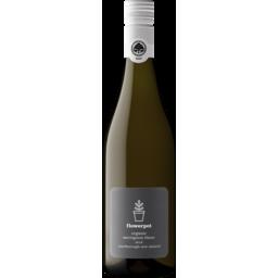 Photo of Flowerpot Organic Sauvignon Blanc
