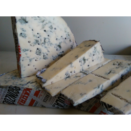 Photo of Mauri Gorgonzola Dolce