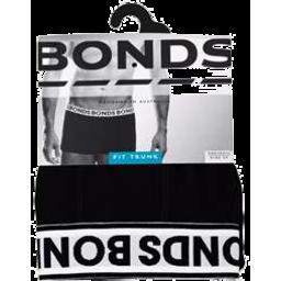 Photo of Bonds Briefs Men Fit Trunk L