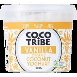 Photo of Coco Tribe- Vannila 300gm