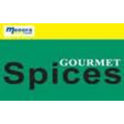Photo of Gourmet Spices - Mustard Seeds Brown
