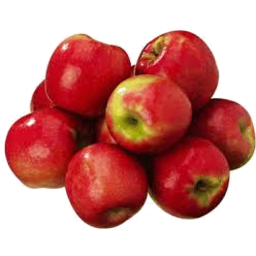 Photo of Apple Pacific Beauty Kg