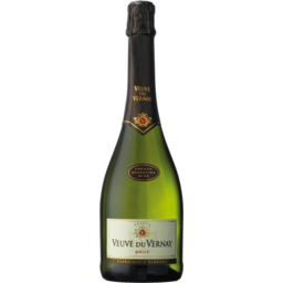 Photo of Veuve Du Vernay Brut 1.5L