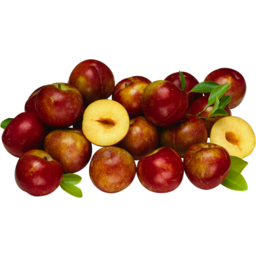 Photo of Plums Sep Candy Large