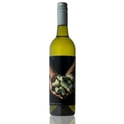 Photo of Growers Touch Sauvignon Blanc 750ml