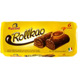 Photo of Balconi Roll Kao 6 Pack