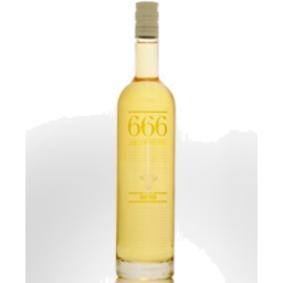 Photo of 666 Cape Grim Butter Vodka 700ml