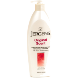 Photo of Jergens Daily Care (Orig)