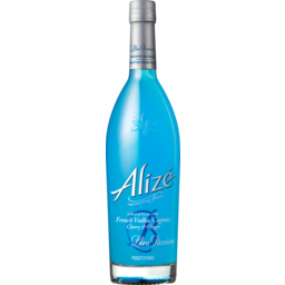 Photo of Alize Bleu