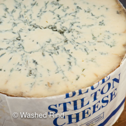 Photo of Colston Bassett Stilton