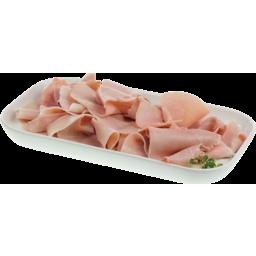 Photo of Champgne Ham Shaved Kg