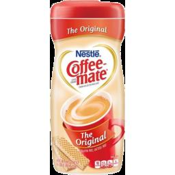 Photo of Nestle Coffee-Mate Creamer