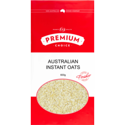 Breakfast Cereals - Drakes Online Shopping | Findon