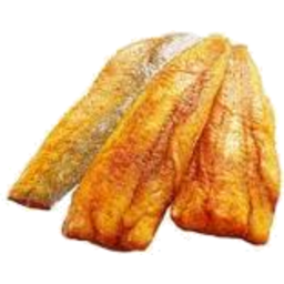 Photo of Cod Fillets Smoked Packed 500gm