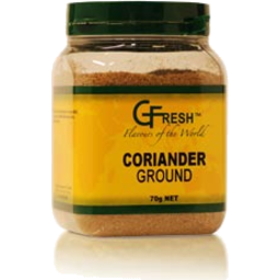 Photo of Gfresh Coriander Ground 70gm