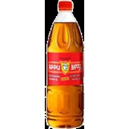 Photo of Appu Mustard Oil 1ltr