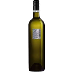 Photo of Berton Metal Classic Chardonnay
