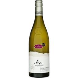 Photo of Ara Single Estate Pinot Gris 750ml