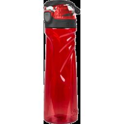 Photo of Decor Bottle 1 Touch Cap 750ml