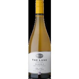 Photo of The Lane Block 2 Pinot Gris