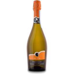 Photo of Vigna Nuova Prosecco 750ml