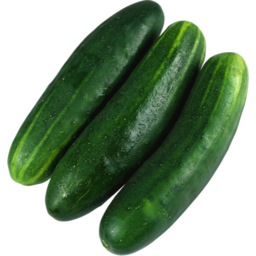 Photo of Cucumber Green Ea