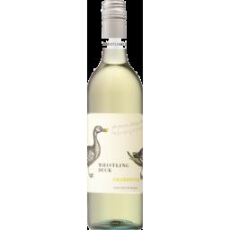 Photo of Whistling Duck Chardonnay 750ml