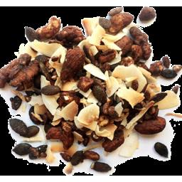 Photo of Cacao Paleo Granola