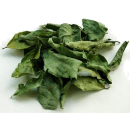 Photo of Curry Leaves (Frozen) 40g