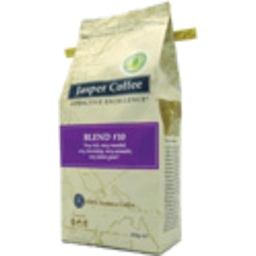 Photo of Jasper Coff Blend#10 Bns 250gm