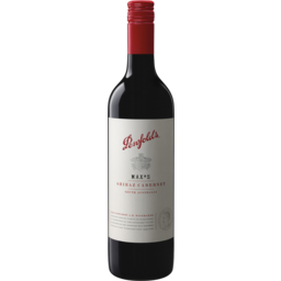 Photo of Penfolds Max's Shiraz Cabernet 750ml