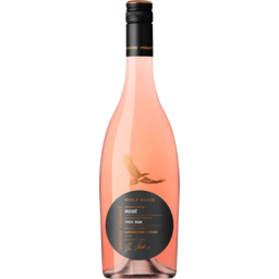 Photo of Wolf Blass Makers Project Reserve Rose