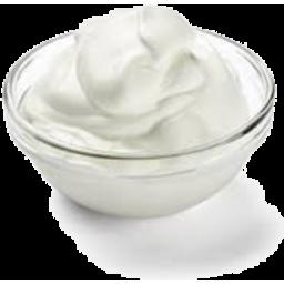 Photo of Yoghurt Classic Greek 200g
