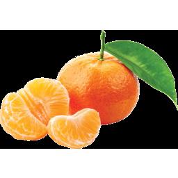Photo of Mandarins Imported