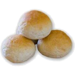 Photo of Rolls White 6 Pack