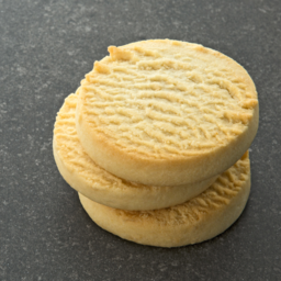 Photo of Baker Boys Biscuits Shortbread 9 Pack