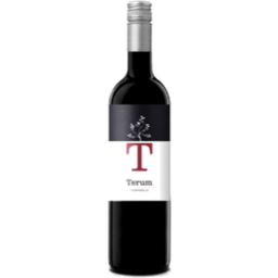 Photo of Terum Tempranillo