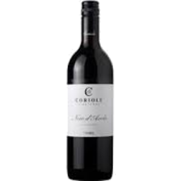 Photo of Coriole Nero D Avola 750ml