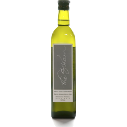 Photo of The Stream Extra Virgin Olive Oil 500ml