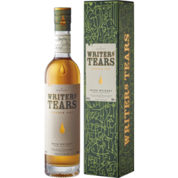 Photo of Writers Tears Irish Whiskey