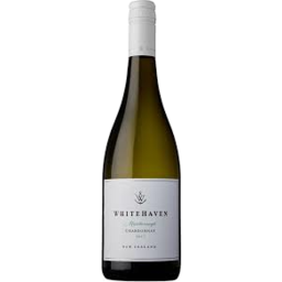 Photo of Whitehaven Chardonnay 750ml