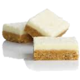 Photo of Your Bakery Slice Lemon 6pk