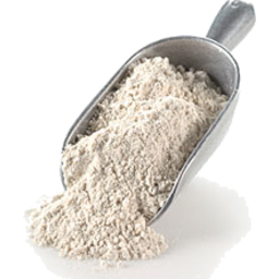 Photo of Laucke S/R Flour 12.5kg
