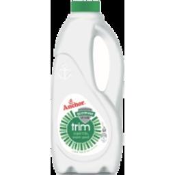 Photo of Anchor Milk Trim 1L
