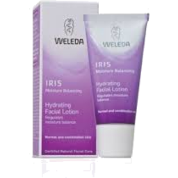 Photo of Iris Facial Lotion 30ml