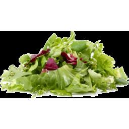 Photo of Salad Mix Pre Pack Organic