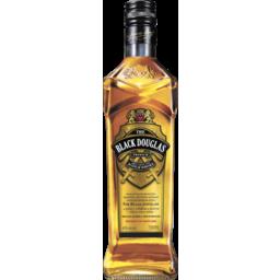 Photo of Black Douglas Scotch Whisky