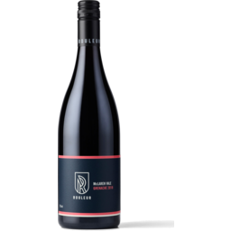 Photo of Rouleur Grenache